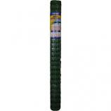 Tenax Corporation - Snow Guard - Green - 4X100 Ft