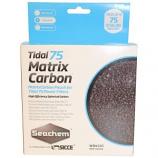 Seachem Laboratories - Tidal Matrix Carbon - 75 Gallon
