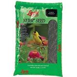 Greenview Lyric - Nyjer Seed - 10 Pound