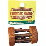 Ware - Bird - Birdie Bark Roller - Natural -