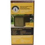 Audubon/Woodlink - Replacement Fiberboard Nesting Tubes