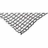 Dewitt Company - Bird And Pond Netting - Black - 7X20