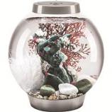 Oase - Aquatics - Biorb Classic Set Flower Blossom - Silver -