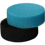 Oase - Living Water - Replacement Filter Pads For Fp900 And Fp1250Uv -