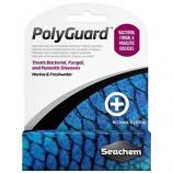 Seachem Laboratories - Polyguard - 10 G / 0.4 oz