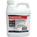 Applied Biochemists - Harvester Landscape & Aquatic Herbicide - 32 Ounce