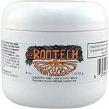 Hydrofarm Products - Technaflora Rootech Gel - 3.9 Oz
