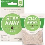Earth-Kind - Stay Away Mice
