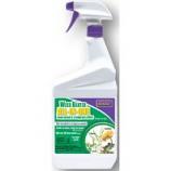 Bonide Products - Brush Killer Bk-32 Ready To Use - Quart