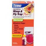 Senoret - Wasp & Fly Bait Plus Refill
