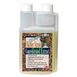 Ecological Laboratories - Microbe - Lft Barley Straw Concentrated Extract - 16 Ounce
