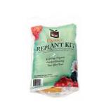 Earthbox - Organic Replant Kit -