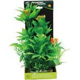 Poppy Pet - Background Pod #13 - Green - 11 Inch