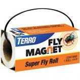 Senoret - Terro Super Fly Roll