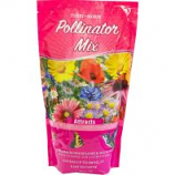 Jiffy/Ferry Morse Seed Co - Pollinator Wild Flower Mix - 7Oz