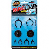 Zoo Med - Magclip Magnet Suction Cups -