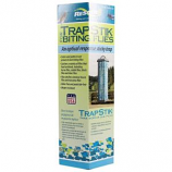 Sterling Intrntl Rescue - Rescue Trapstik For Biting Flies - 1 Stik