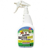 Natures Mace - Mosquito Repellent Ready To Use - 40 Oz