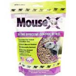 Ratx - Mousex Rodenticide - 1 Pound