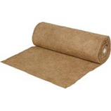 Panacea Products - Coco Fiber Liner Roll - 33 Footx24 Inch