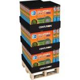 Centurion Garden & - Folding Watering Can - Green - 1.5 Gal/24 Ct