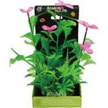 Poppy Pet - Background Pod #16 - Green - 11 Inch
