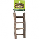 Ware - Bird - Birdie Bark Ladder - Natural - Small