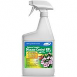 Monterey               - Complete Disease Control Ready To Use - 32 Oz