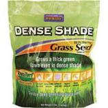 Bonide Grass Seed - Dense Shade Grass Seed - 3 Pound