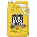 P.F. Harris Mfg Co Llc - Stink Bug Killer - 128 Oz
