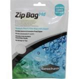 Seachem Laboratories - Zip Bag Medium Mesh - Medium