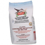 Woodstream Hummingbird  W - Hummingbird Instant Nectar Concentrate - Clear - 2 Pound