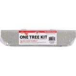 Miller Mfg - One Tree Kit