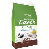 P.F. Harris Mfg Co Llc - Diatomaceous Earth Food Grade - 10.5 Pound