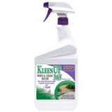 Bonide Products - Kleenup 365 Grass And Weed Killer Ready To Use - 1 Qt