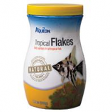 Aqueon Products-Supplies - Aqueon Tropical Flakes - 7.12 Ounce