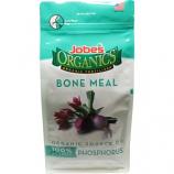 Jobes Company - Jobe'S Granular Blood Meal - 4 Lb