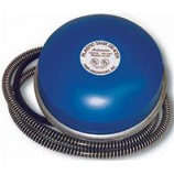 Farm Innovators-Farm - Floating Plastic Tank De-Icer - 1250 Watt