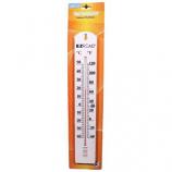Headwind Consumer - Ez Read Thermometer - White - 15.5 Inch