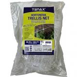 Tenax Corporation - Trellis Net SM - White - 4X100 Ft