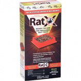 Ratx - Ratx Ready Trays - 4Pk