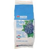 E B Stone - Hydra Blue Plant Food - 5 Pound