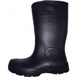 Tingley Rubber - Airgo Ultra Light Weight Eva Boot - Black - Size 13
