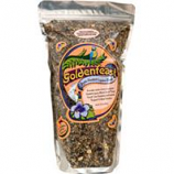 Goldenfeast - Goldenfeast Petite Hookbill Legume - 25 Ounces