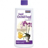 Bonide Products - Orchid Plant Food 9-7-9 Concentrate - 8 Ounce