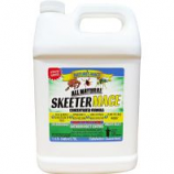 Natures Mace - Mosquito Repellent Concentrate - 1 Gallon