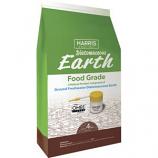 P.F. Harris Mfg Co Llc - Diatomaceous Earth Food Grade - 4 Lb