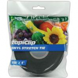 Luster Leaf - Vinyl Stretch Tie - 1 In X 150 Ft