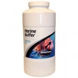 Seachem Laboratories - Marine Buffer - 2.2 Lb