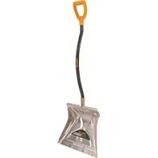 The Ames Company Snow  P - Aluminum Combo Snow Shovel With Ergo Handle - 20 Inch